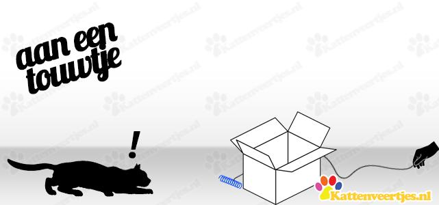 Kattenveertjes_aan-een-touwtje