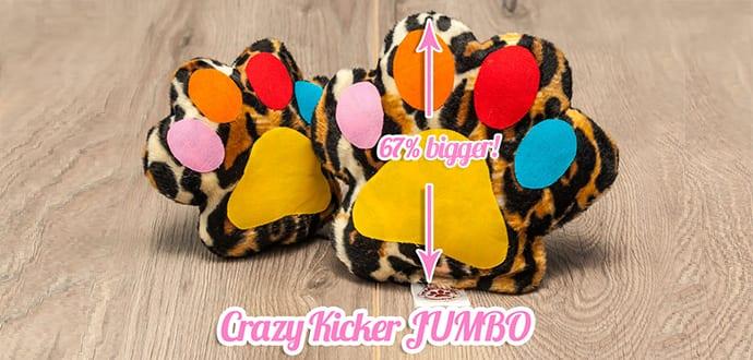 crazyKickerJumbo