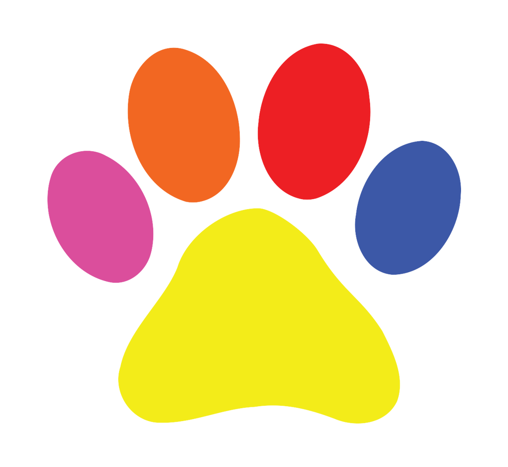 logo_poot