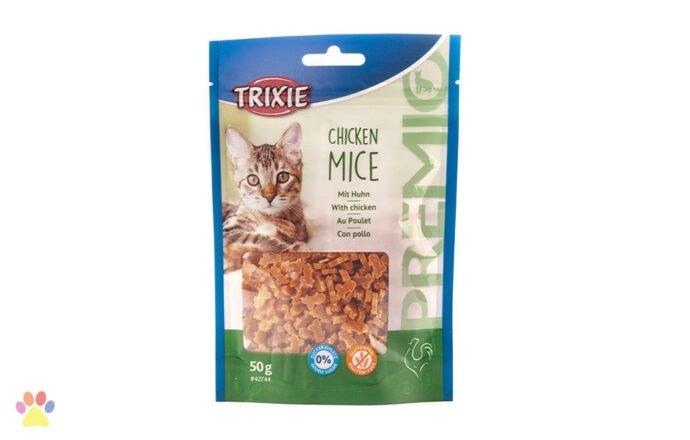 Trixie snacks Chicken