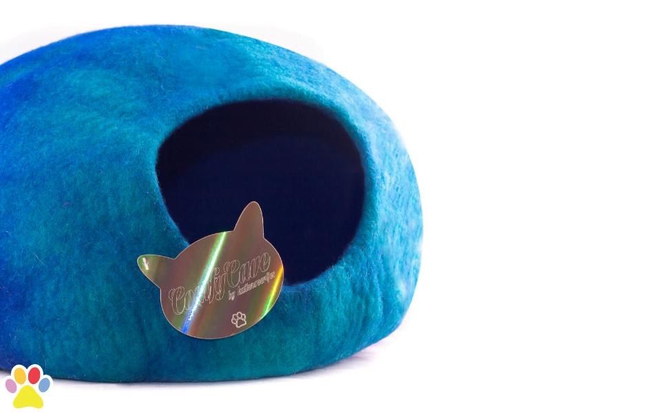 comfycaveblauw