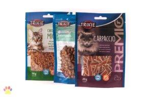 trixie_snacks
