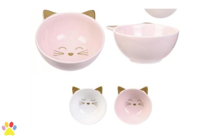 kattenschaaltjes