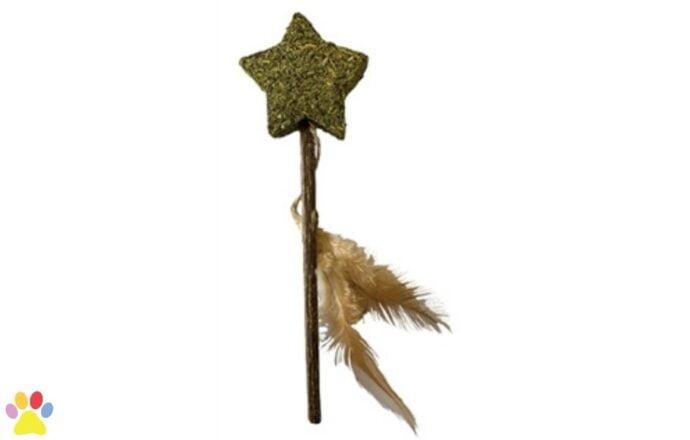 Croci Euphoria Stick Catnip Ster 14 cm