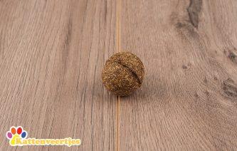 catnip_ball_detail