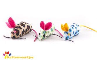 Kattenveertjes-stoffen-muis-3