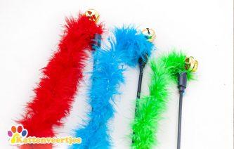 Kattenveertjes-veren-stokje-3